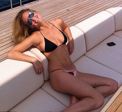 bar-rafaeli-bikini